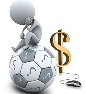 石家庄网站制作建设公司收费标准
