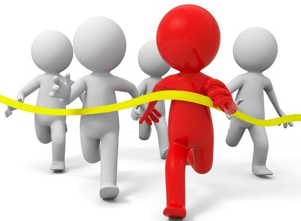 石家庄网站建设行业内专属于我们的优势!