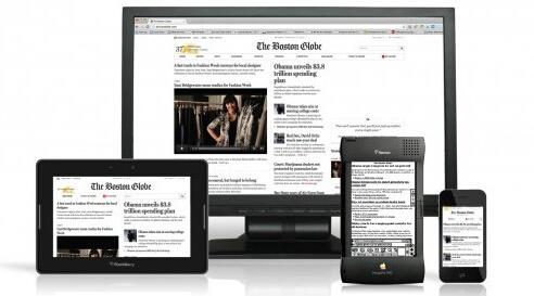 为什么那么多老的企业网站不增加手机网站呢?