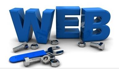 想做个网站,但是什么都不懂怎么办?