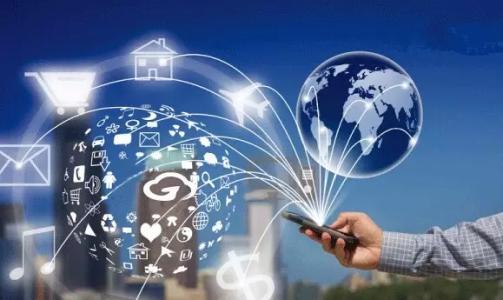 电商平台开发流程重要还是模式策划方向靠谱