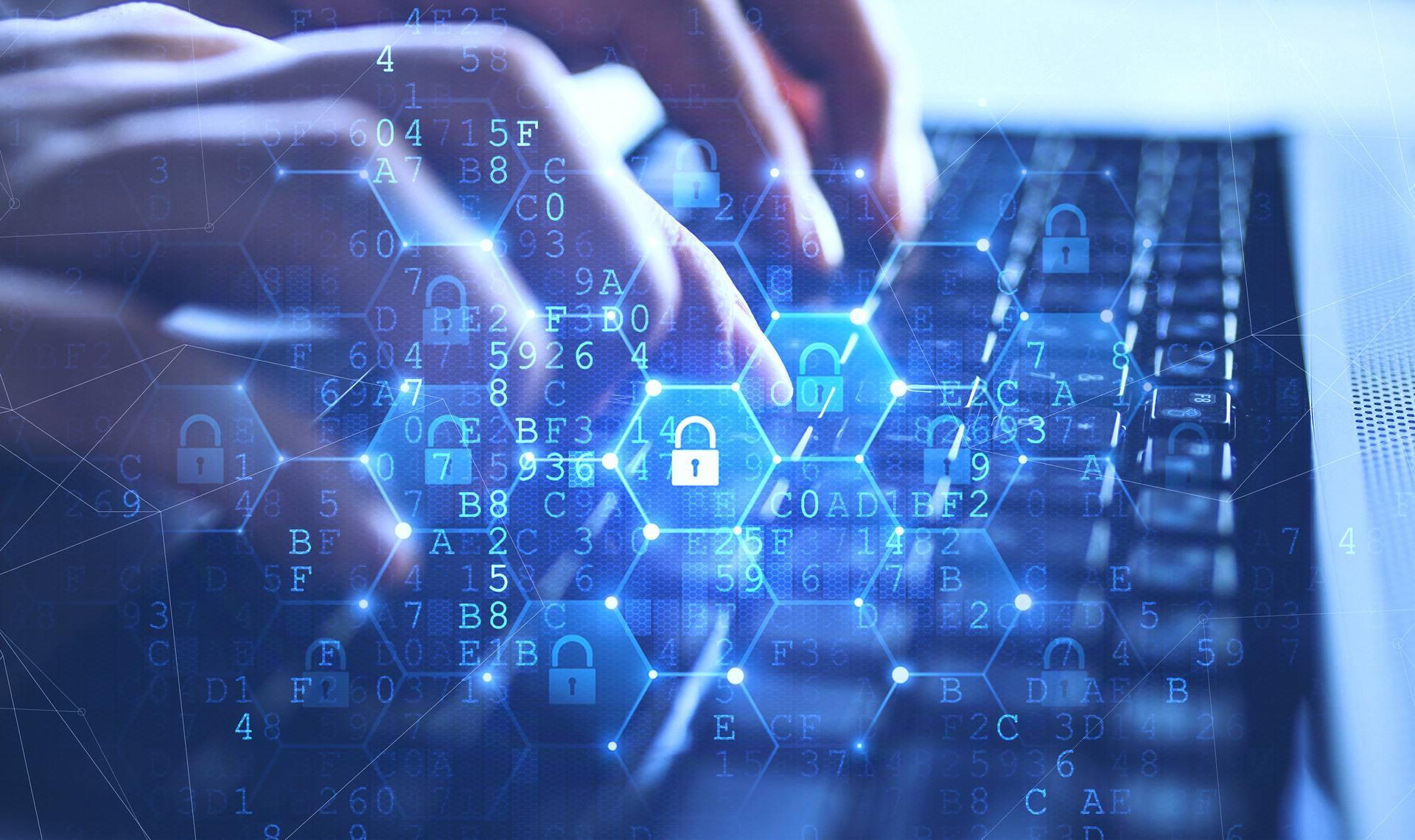 企业建网站安全稳定性与防护措施