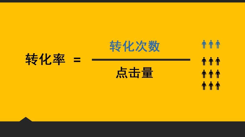 转化率5.jpg