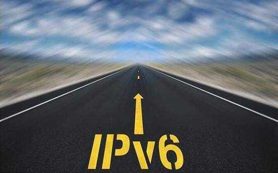 网站建设基础必备设施是什么,服务器空间价格选择,IPV6服务器空间价格和选购解决方案。