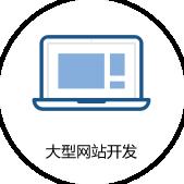 大型网站开发