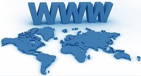 网站建设并不是单指页面设计、UI设计、代码编程等,网站还包含域名注册和选择。