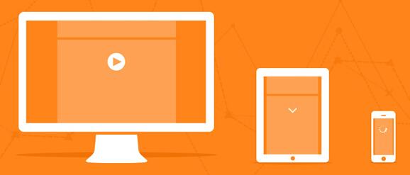 制作网站需要提供什么?